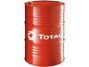 Total industrial lubricants